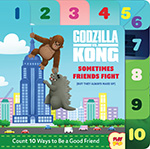 Legendary Comics_Insight Editions_Cover_Godzilla vs. Kong Sometimes Friends Fight (But They Always Make Up).jpg