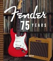 Fender 75 Years