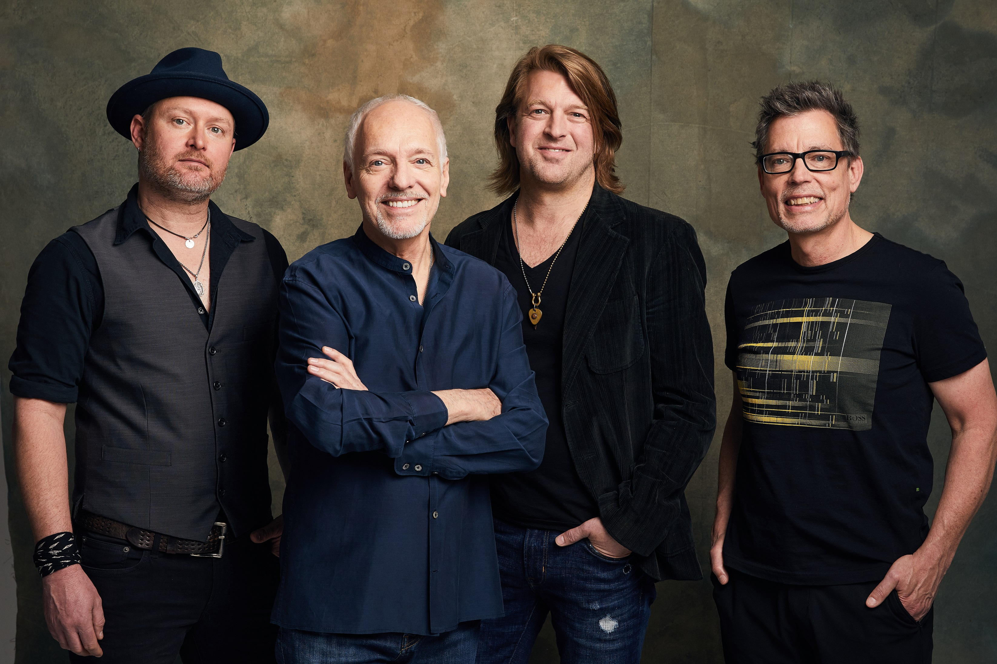 Peter Frampton Band-Forgets The Words-Band Photo-Credit Austin Lord.jpg