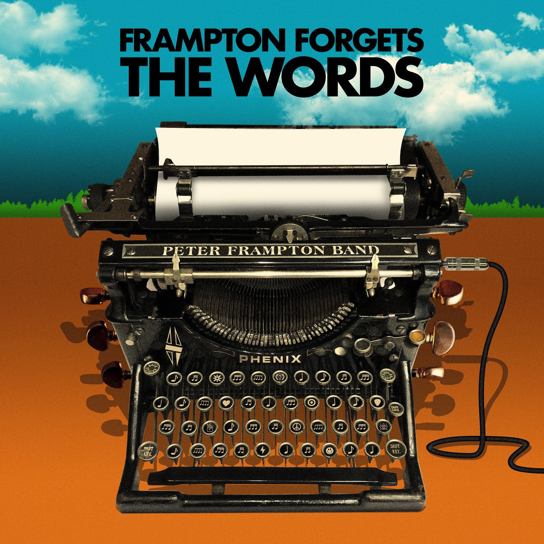 Peter Frampton Band-Frampton Forgets The Words-Cover-Final.jpeg