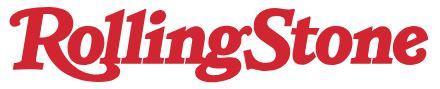 RS Logo.JPG