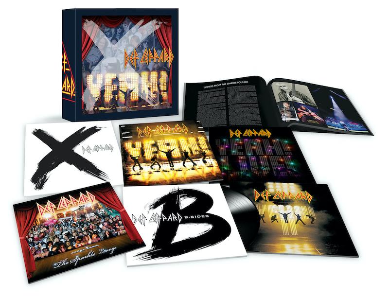 1. DefLeppard_VinylBox3_3D copy 2.jpg