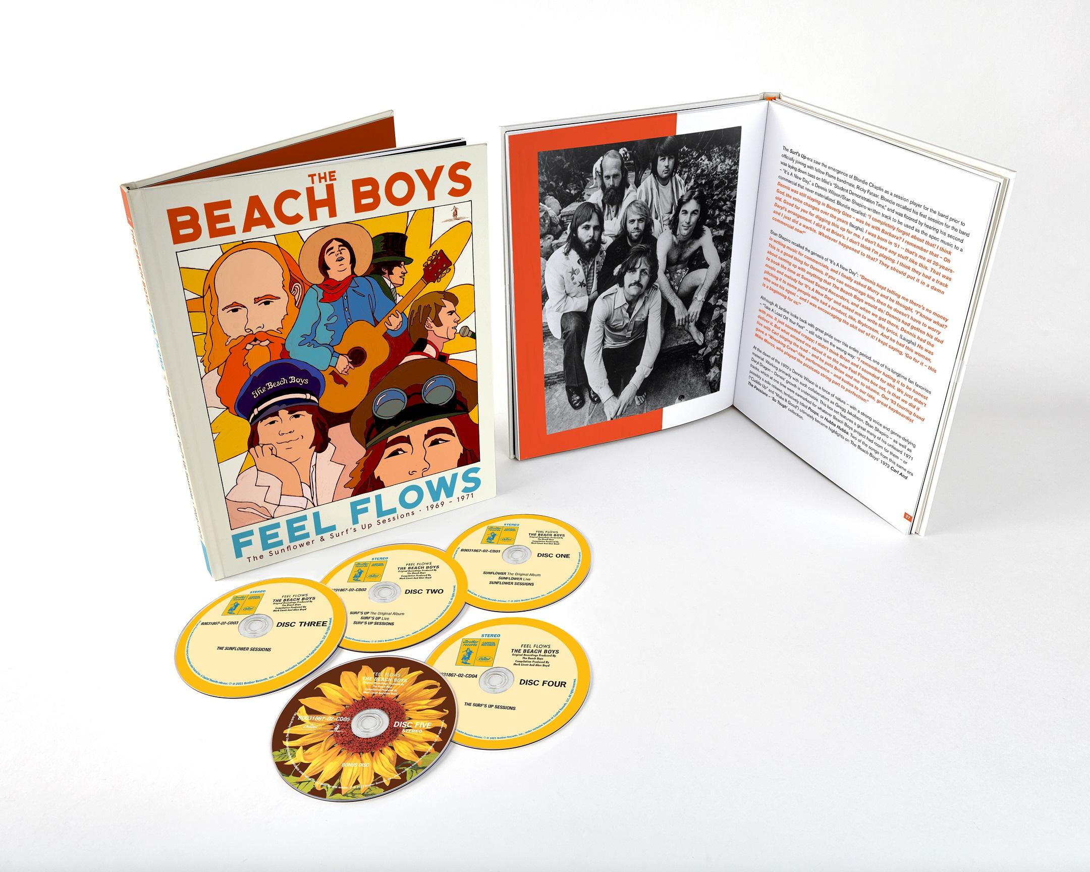 BeachBoys-5CD-ProductShot.jpg