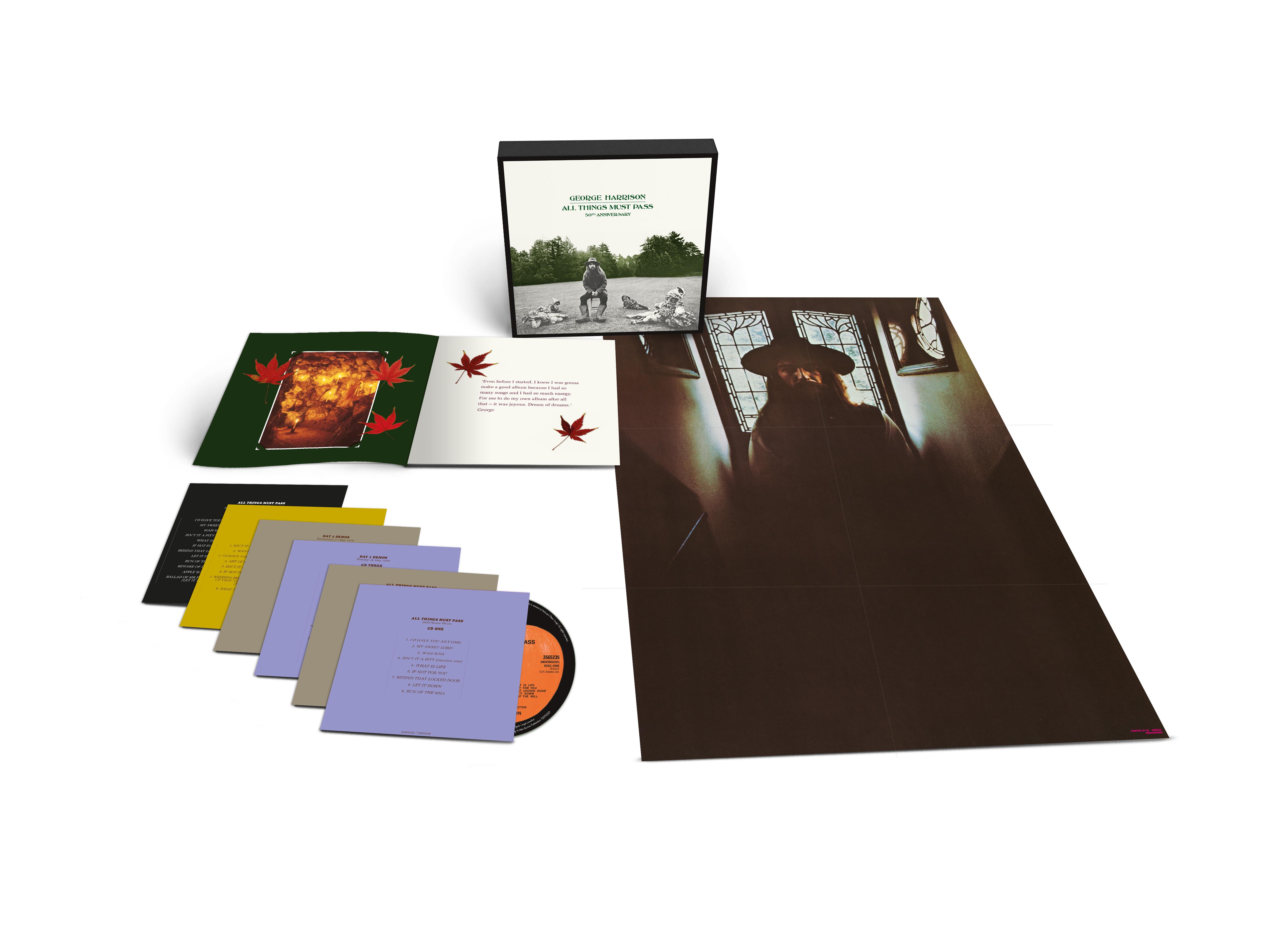 Super Deluxe 5CD & Blu-Ray Exploded Packshot.jpg