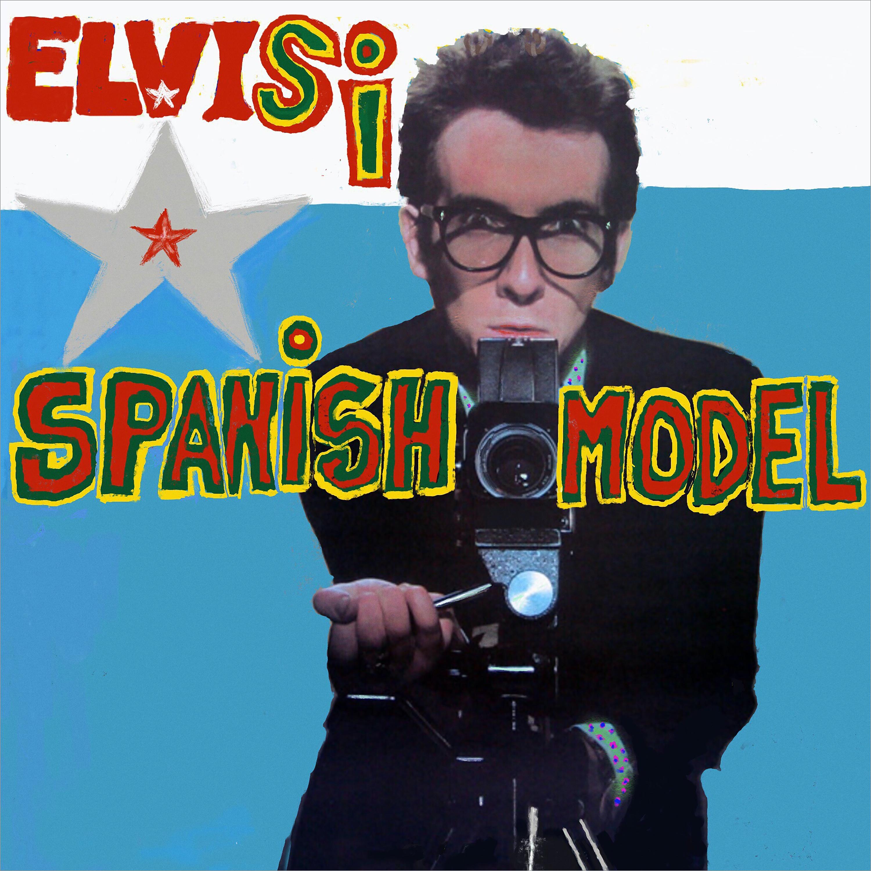 EC-Spanish Model-Cover-Final_2.6MB.jpg