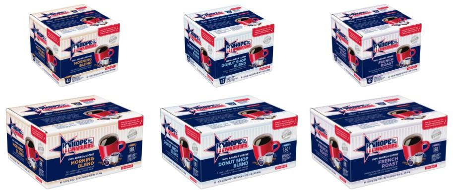 Package Montage.jpg