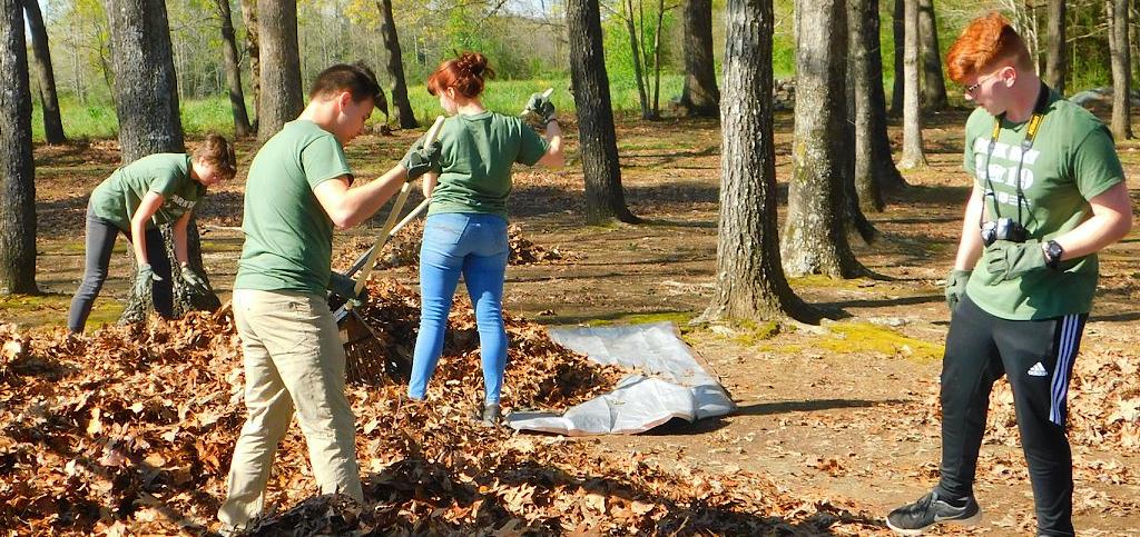 Park Day 2019 Buford Massacre Battlefield.jpg