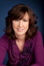 Maggie McGuire 2 (1)