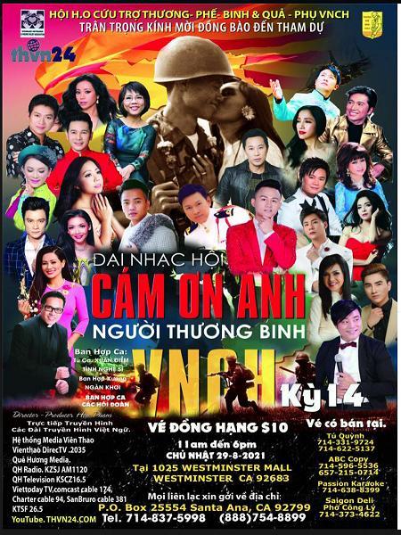 DAI NHAC HOI CAM ON ANH 03