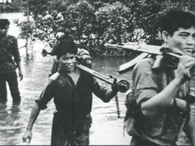 Image result for XÂM LĂNG MIỀN NAM