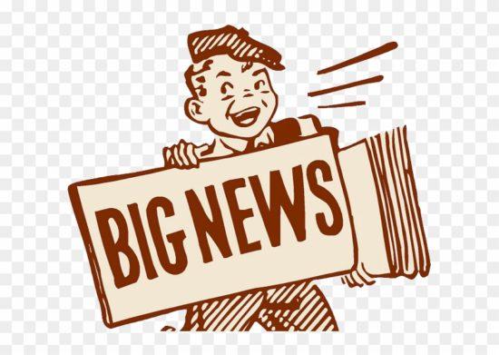 23-237916-qaybaha-kaladuwan-ee-bulshada-magaalada-gaalkacyo-ayaa-big-news-coming-png-550x391.jpeg