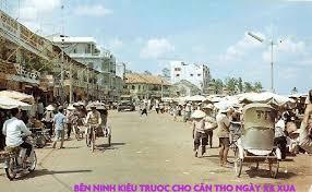 Nguyen Thuong Chanh 01