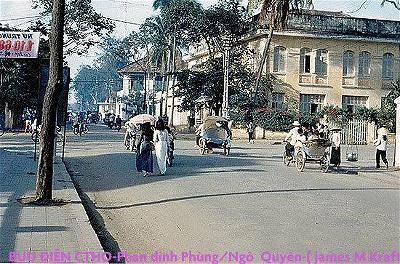 Nguyen Thuong Chanh 05