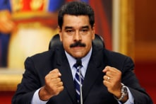 Venezuela: Maduro bác bỏ tối hậu thư yêu cầu bầu cử