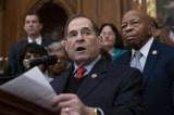 Đảng Dân chủ Hạ viện tuyên bố mở cuộc điều tra mới nhắm vào Trump