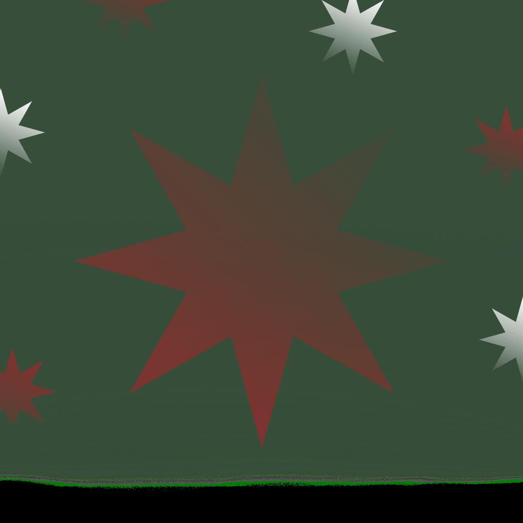 Steaua Crăciunului