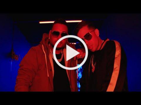 Jacob Forever ❌ De La Ghetto - Aprendí (Video Oficial)