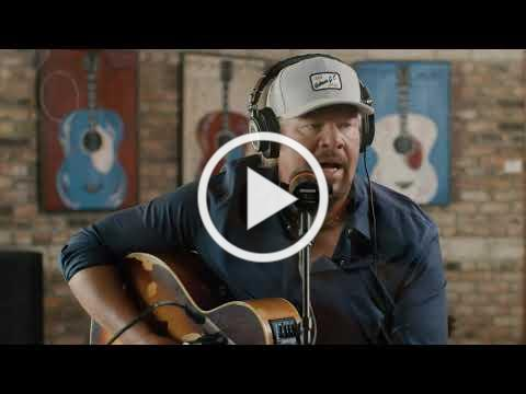 "Toby Keith ""Happy Birthday America"" (performance)"