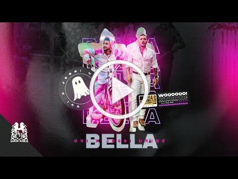 Bella - Ovi ft. Jessi Uribe [Official Video]