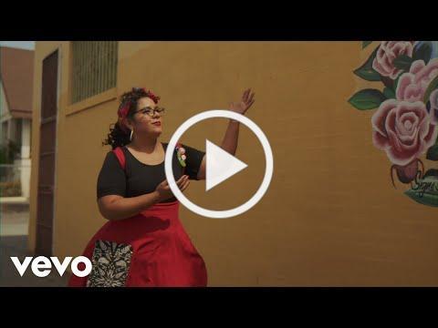 La Santa Cecilia - Ella Me Enamoró