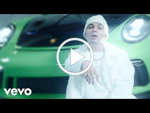Jossef - Perpetua (Official Music Video)