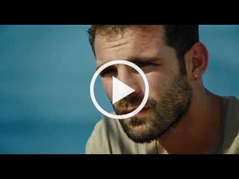 Luzzu - Official Trailer