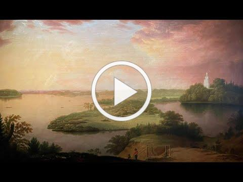 The History of Point Breeze, Bordentown, NJ