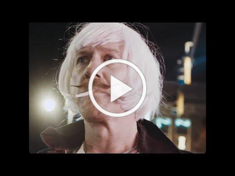 Foy Vance - Thank You For Asking (Official Video)