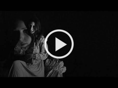 Chelsea Wolfe - American Darkness (Official Video)