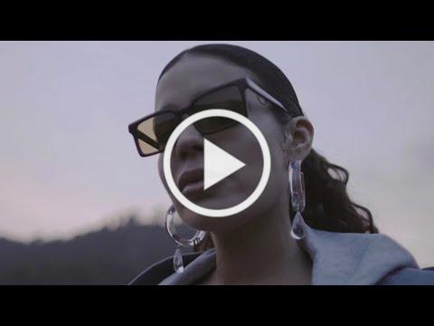 Immasoul - Mala (Official Video)