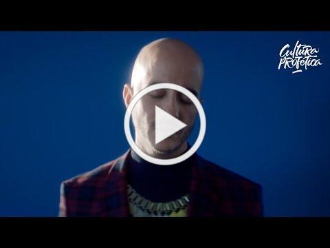 Cultura Profética - Caracoles (Video Oficial)