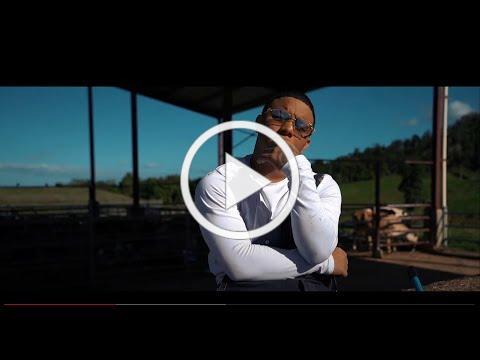 Eix - Cuernu (Video Oficial)