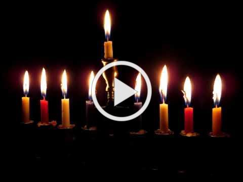 The Messianic Message.com - Forgiving the Unrepentant