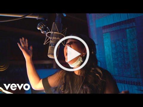 Mariachi Herencia De Mexico - Amor Eterno (Official Video)