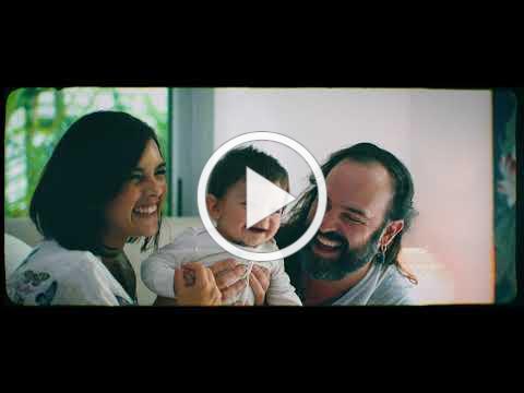 León - Video Oficial