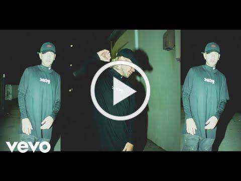 Feid, Justin Quiles - Porfa (Video Oficial)