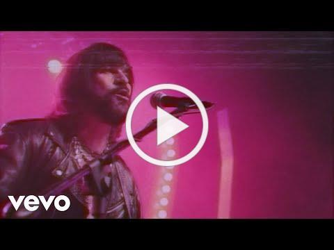 Juanes - El Amor Después Del Amor