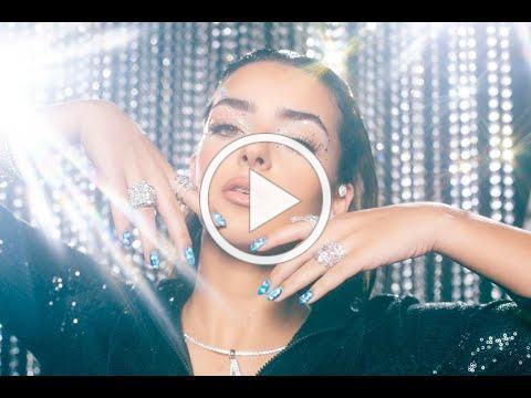 Adriana Torron - Uña con Diamante