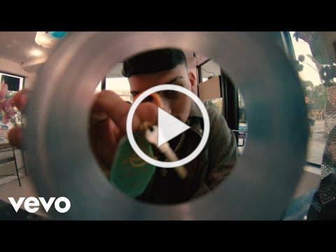 Jossef - Sexo Casual (Official Music Video)