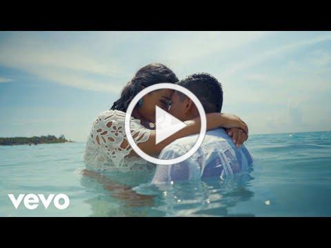 Mariachi Herencia De Mexico - Si Nos Dejan (Official Video)