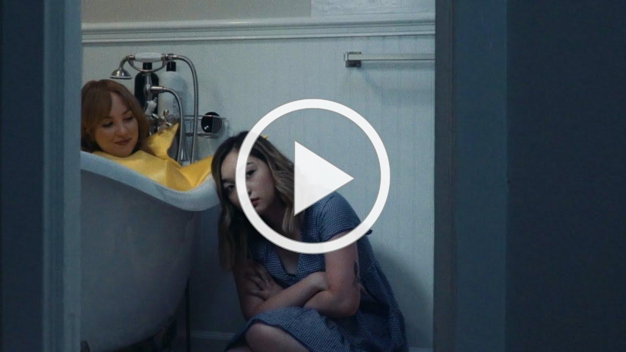 mxmtoon - seasonal depression (official video)