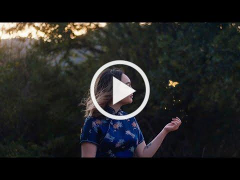 mxmtoon - bon iver (official video)