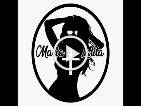 Suenatron - Maria Lolita (Lyric Video)