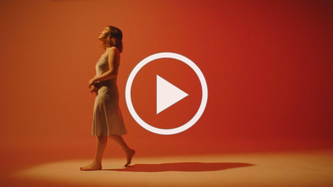 mxmtoon - fever dream (official video)