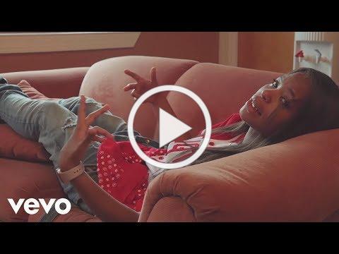 Kodie Shane - Sad ft. Lil Yachty