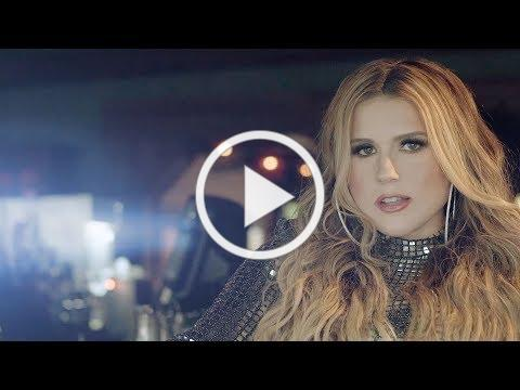 Sola Solita - Giselle Gastell | Video Oficial