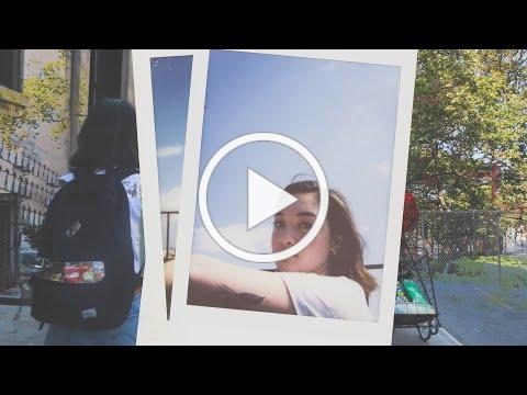 mxmtoon - ok on your own (ft. Carly Rae Jepsen) [audio]