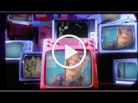Samantha Sanchez - Mala Mia (Official Video)