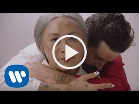 Devendra Banhart - Kantori Ongaku (Official Video)