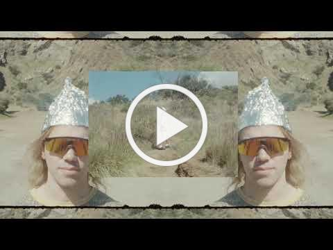 GOLF ALPHA BRAVO - COMET LOOP